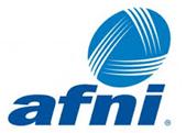 afni_logo