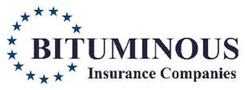 bituminous_insurance