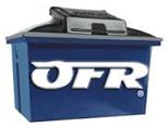 ofr_logo