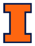 univ_illinois_logo