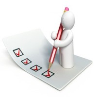 Ultimate Job Search Checklist